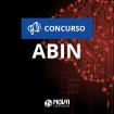 ABIN blog fbb