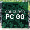 PC-GO