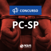 PC SP blog fbb