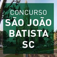 São-João-Batista-SC