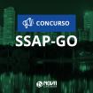 SSAP GO blog fbb