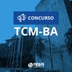 TCM BA blog fbb