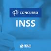 concurso INSS blog fbb