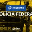 policia federal blog fbb