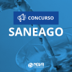 saneago blog fbb