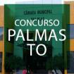 Câmara-de-Palmas-TO