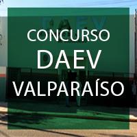 DAEV-Valparaíso-SP