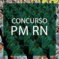 Resultado de imagem para concurso da pm/rn