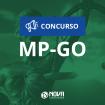 mp goias blog fbb