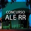 ALE-RR