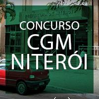 CGM-Niterói
