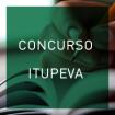ITUPEVA