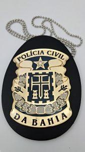 Nova-PCBA