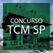TCM-SP