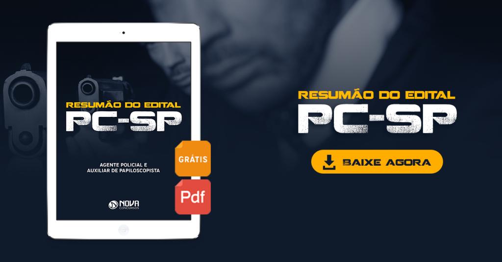 banner_resumão