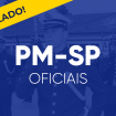 facebook_ADS-USAR-ESTE-cfo-sp