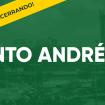 facebook_ADS-USAR-ESTE-pref-santo-andre-ins-enc