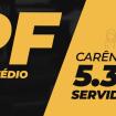 pf-nivel-medio