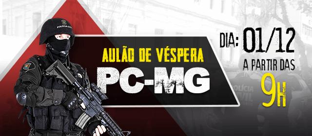 banner_portal-aulao-vespera-pc-mg (1)