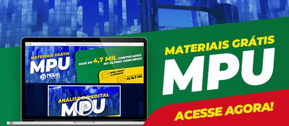 mpu-portal-mat-gratis-es