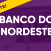 face-banco-do-nordeste-data-prova