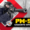 pm-sp-gabarito-oficial-tiny