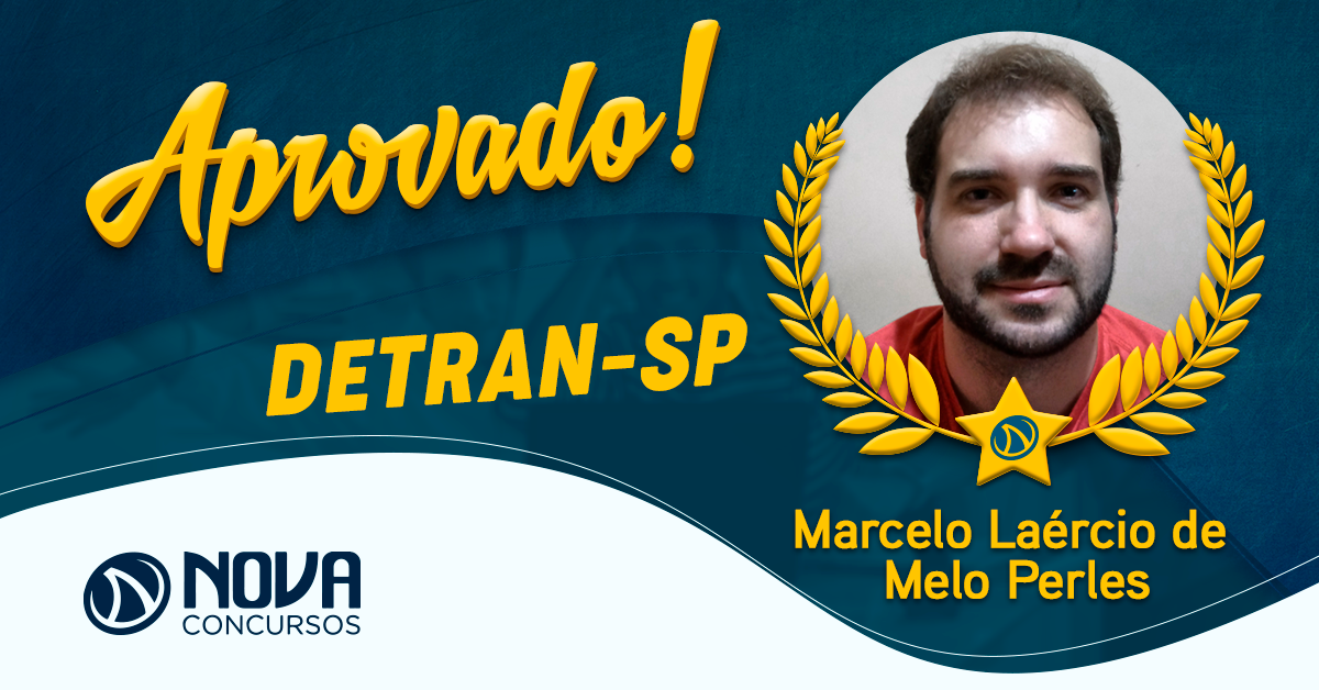 Marcelo-Laércio-de-Melo-Perles_facebook_ADS