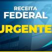 face-receita-federal-urgente-tiny