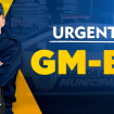 guarda-municipal-urgente-tiny