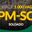 face-pm-sc-soldado-1000-vagas-tiny