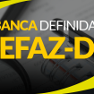 face-sefaz-df-banca-tiny