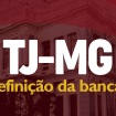 tj-mg-escolha-banca-tiny