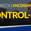face-control-rn-insc-enc