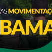 face-ibama-novas-movimentacoes-tiny