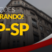 face-mp-sp-analista-insc-enc-tiny