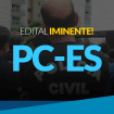 face-pc-es-edital-iminente-tiny