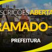 face-pref-gramado-rs-insc-ab