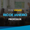 face-rj-professor-8mil-tiny