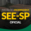 face-see-sp-oficial-insc-enc-tiny