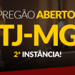 face-tj-mg-2inst-pregao-aberto-tiny
