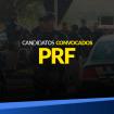 face-PRF-CONVOCADOS-tiny