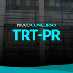 face-TRT--pr-preparativos-novo