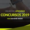 face-bolsonaro-orcamento-2019-aprovado-tiny