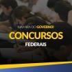 face-concursos-federais-governo-análise-tiny