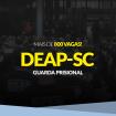 face-deap-sc-guarda-807vagas-tiny