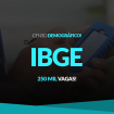 face-ibge-250mil-censo-tiny