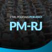 face-pm-rj-2mil-gov-ano