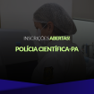 face-policia-cientifica-pa-insc-ab