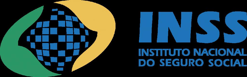 INSS logo