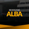face-ALBA-REVOGADO-tiny